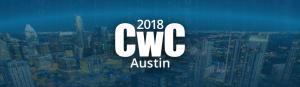 CwC 2018 Austin