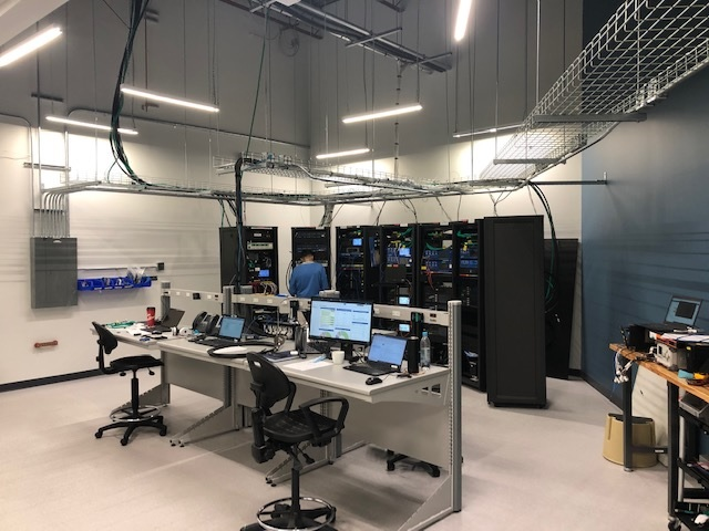 Integration_testing_of_SD_hardware_into_the_SD_ecosystem_takes_place_at_the_Kanata_North_facility